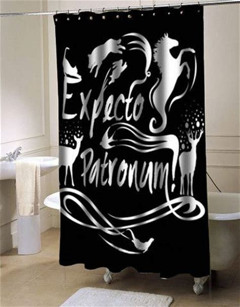 harry potter bathroom accessories 28 harry potter bathroom accessories 14 ingenious harry