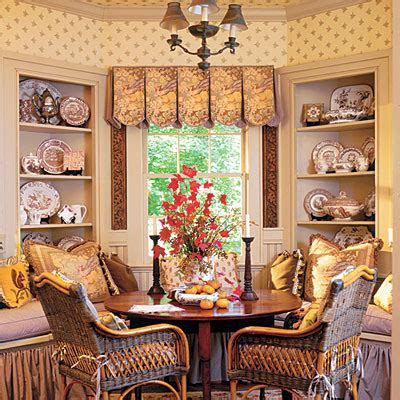 photos of homes decorated for country decorated homes best home decoration