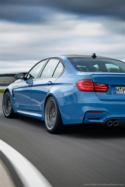Iphone 6 Car Wallpaper Bmw by Bmw Wallpaper Iphone 6 26 Images On Genchi Info
