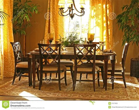 images of model homes interiors model home interiors royalty free stock photo image 2157655