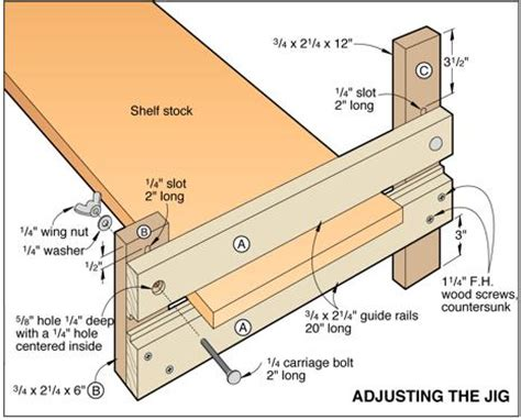 free woodworking projects plans and how to guides woodwork projects wood store pdf plans