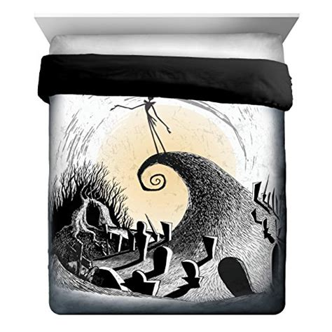 nightmare before bedding funky nightmare before bedding sheets more