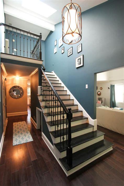 courante d escalier interieur wasuk