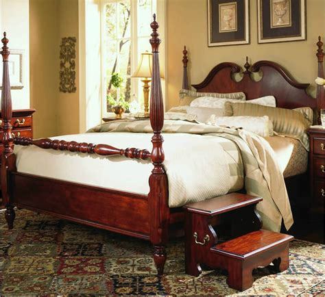 different bed frames 35 different types of beds frames for bed buying ideas