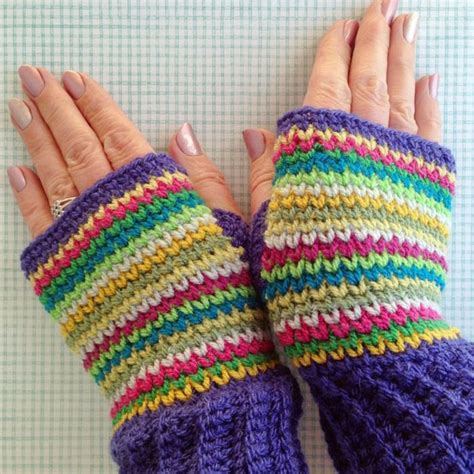 crochet stitch that looks like knit crochet stitches that look like knitting creatys for