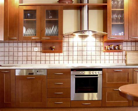 woodwork for kitchen oli meble produkcja na zam 243 wienie meble kuchenne
