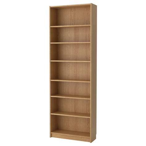wooden bookshelves ikea bookcases bookshelves ikea dublin