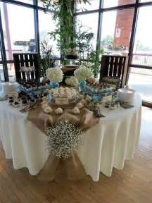 table decoration for 17 best ideas about rustic wedding tables on