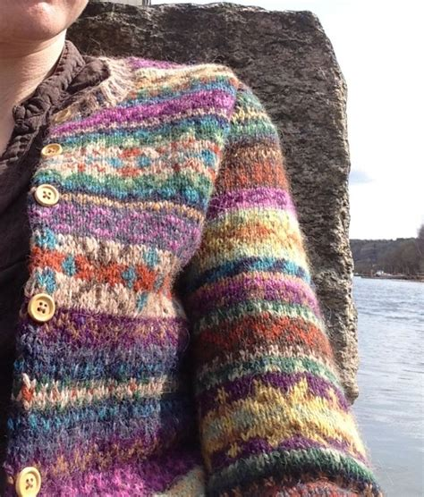 orkney knitting 150 best images about knitting cardigan fair isle and