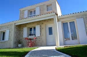 revger decoration maison exterieur tunisie id 233 e inspirante pour la conception de la maison