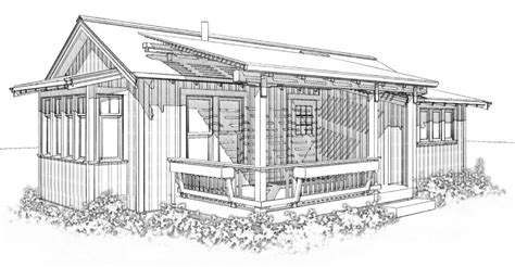 draw building plans drawing of your house architect drawing house plans
