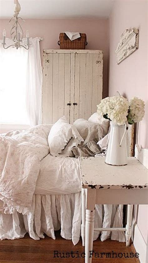 shabby chic decor bedroom 30 cool shabby chic bedroom decorating ideas for