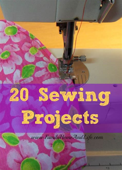 craft sewing projects real features 18 the real thing with the coake family