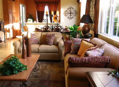 Livingroom Themes 50 beautiful small living room ideas and designs pictures
