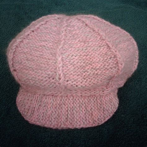 free knitted hat patterns knitting hats patterns free 171 free knitting patterns