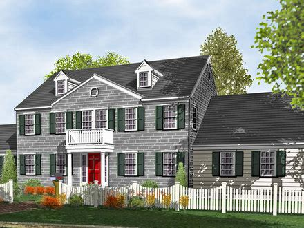 2 story colonial house plans 2 story colonial house plans mexzhouse