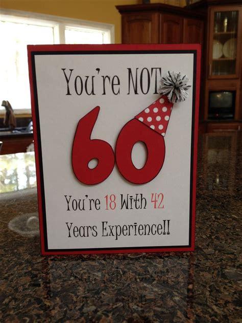 for dads birthday best 25 birthday cards ideas on birthday