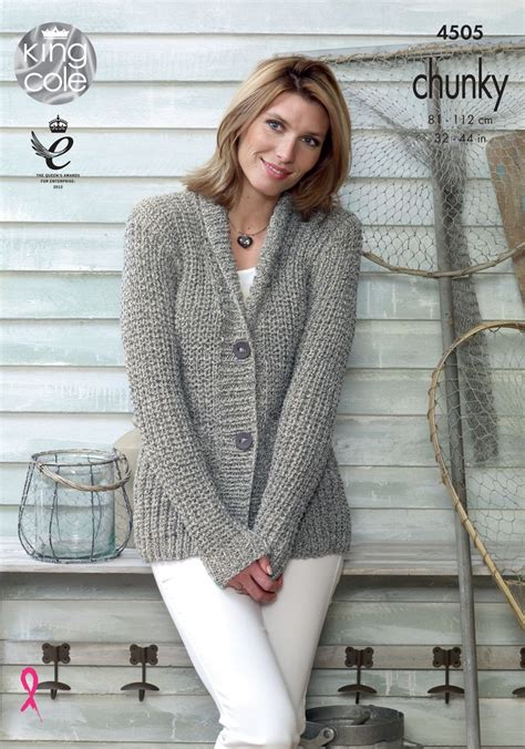 free knitting patterns cardigans uk 25 best ideas about knit jacket on tejidos