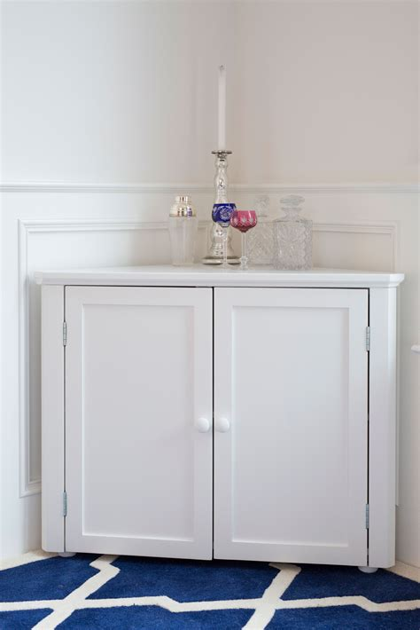 corner bedroom furniture corner cabinet white craft bedroom furniture
