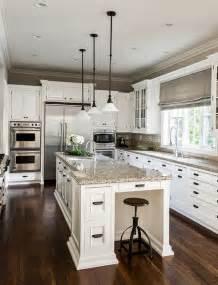 interior design pictures of kitchens 25 best ideas about kitchen designs on