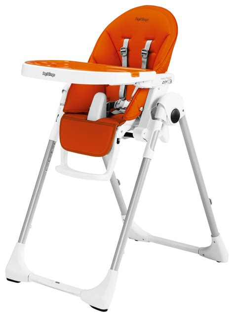 chaise prima pappa peg perego 28 images peg perego prima pappa zero 3 2016 free shipping