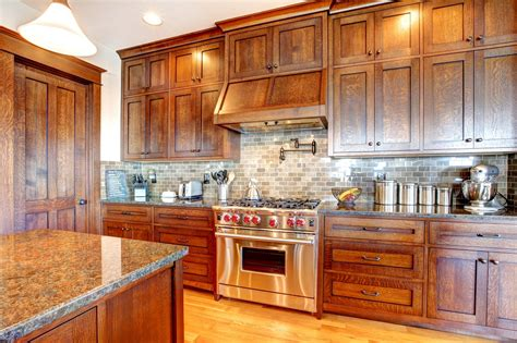 www kitchen cabinet 7 ways to keep your kitchen cabinets clean looking new