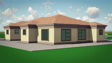 sle house plans my building solutions my building plans