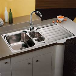 small kitchen sink ideas kitchen sinks 75 must see styles and ideas