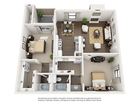 2 bedroom apartments college station 3 bedroom 2 bath apartments home design