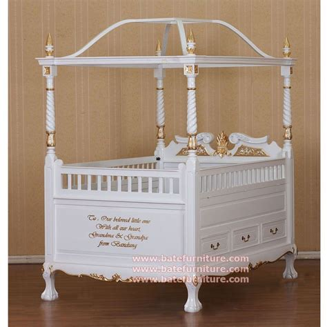 cribs for babys 17 best images about baby cribs on crib