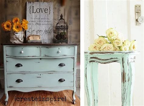 1000 Images About Muebles Con Chalk Paint On