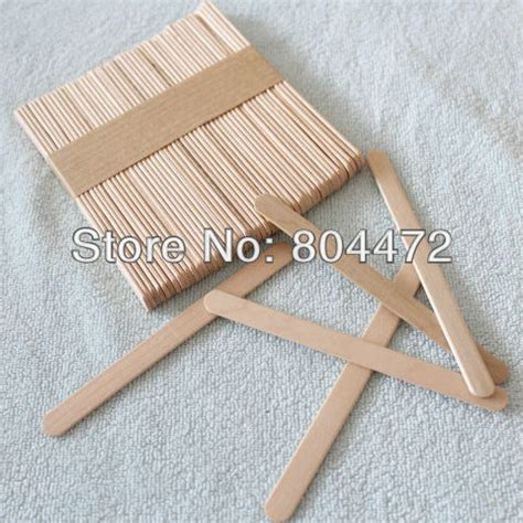 paddle pop stick craft for 100 craft popsicle sticks wooden stick paddle