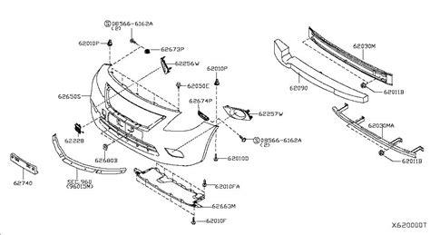 Nissan Parts by 2 Nissan Versa Parts Diagram Nissan Auto Parts Catalog