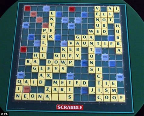 how do you win at scrabble countdown winner crowned uk scrabble chion with