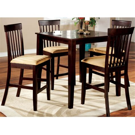 Pub Dining Table Dining Table Pub Dining Table Sets