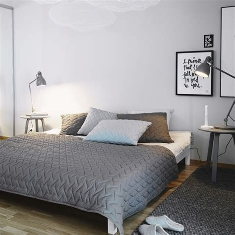 scandinavian bedroom design ideas 50 cozy and comfy scandinavian bedroom designs digsdigs