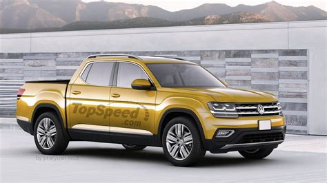 Vw Atlas Review by 2019 Volkswagen Atlas Review Top Speed