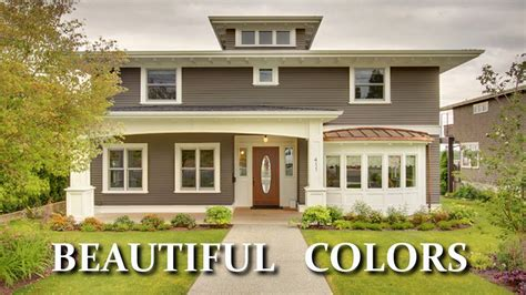 paint colors for homes exterior beautiful colors for exterior house paint choosing