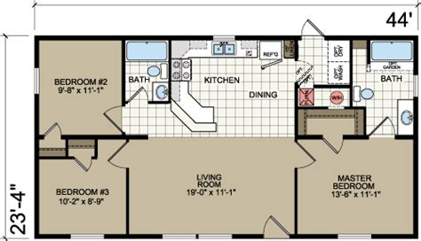 redman homes floor plans redman homes modular homes manufactured homes floor