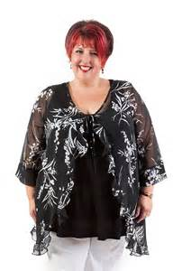 beaded tops for evening wear plus size plus size evening wear tops and jackets prom stores