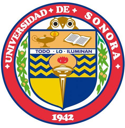 Home Design And Decor Uk logo unison