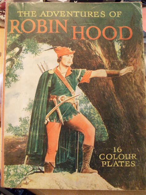 robin picture book edition the adventures of robin for sale by