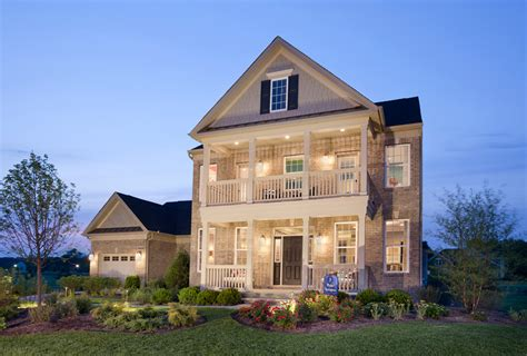 Westport Homes Floor Plans elgin il new homes for sale bowes creek country club