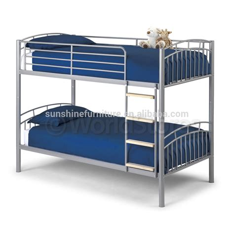 bunk bed frames for sale different types of bunk beds for ward log homes