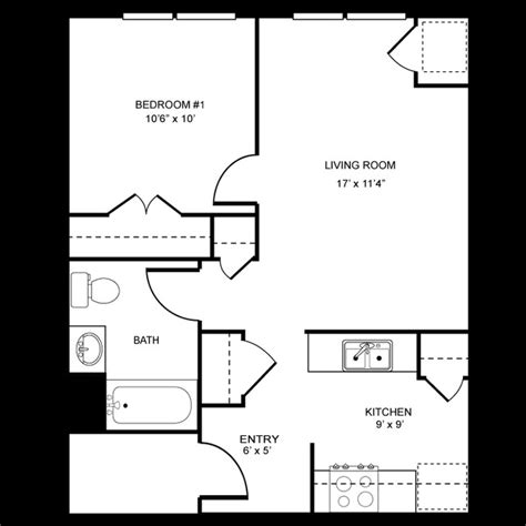 2 bedroom apartments pittsburgh pa penn manor apartments rentals pittsburgh pa