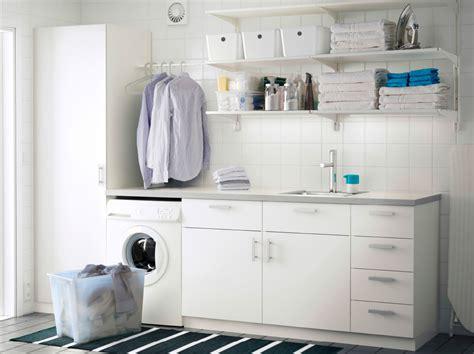 ikea laundry room storage choice laundry gallery laundry ikea