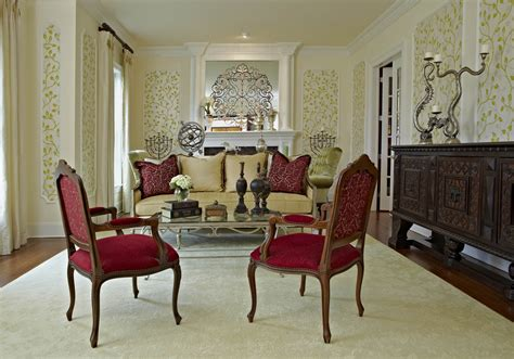 traditional chairs for living room 25 best modern traditional decor ideas on