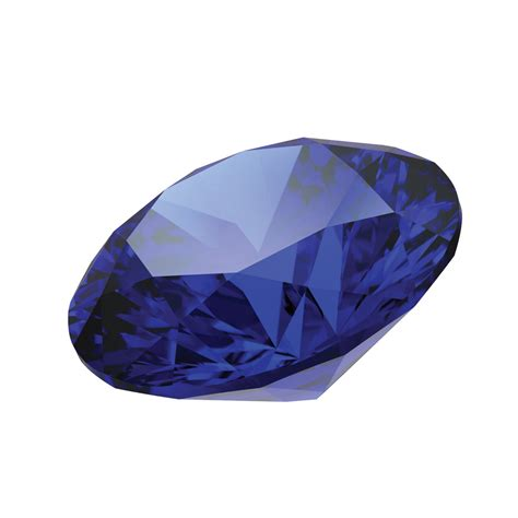 and sapphire hilligers jewellery sapphire september s birthstone
