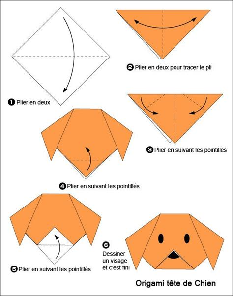 origami castle easy origami ideas origami origami origami tangram