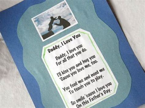 S Day Craft Ideas For Family Net